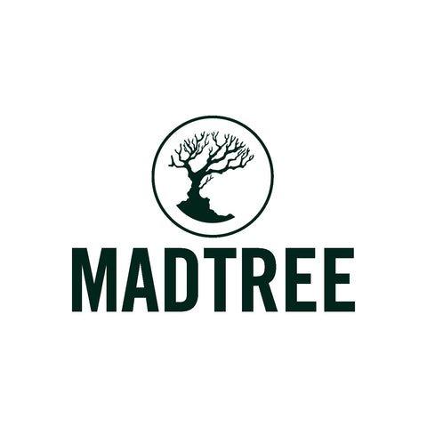 MadTree Brewing - Rivalry Brews