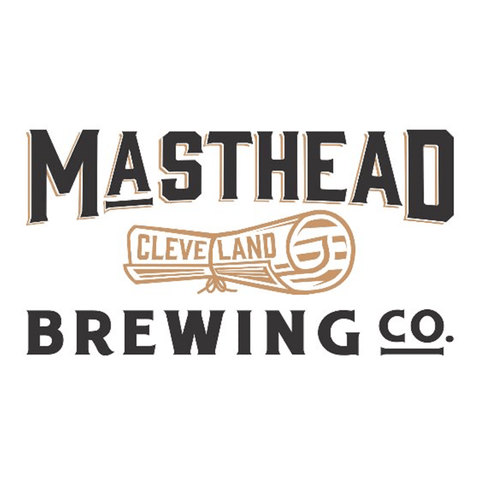 Masthead Brewing Co. - Rivalry Brews