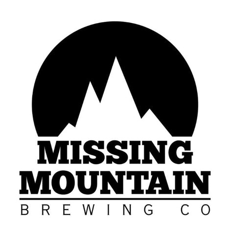 Missing Mountain Brewing