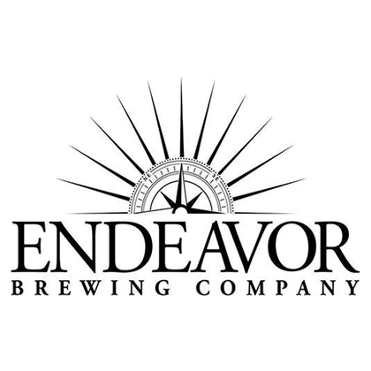 Endeavor Brewing & Spirits - Rivalry Brews