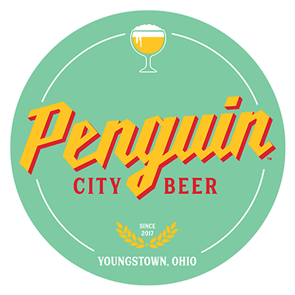 Penguin City Brewing Company - Rivalry Brews