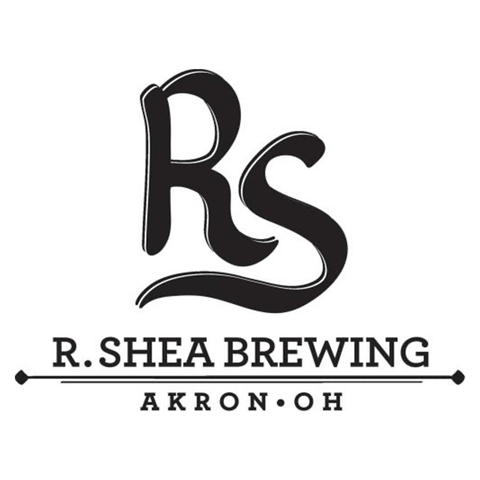 R. Shea Brewing - Rivalry Brews
