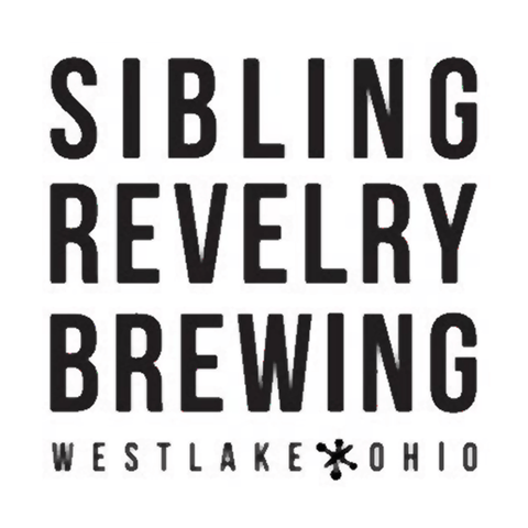 Sibling Revelry Brewing - Rivalry Brews