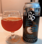 Gose Into Effect Until