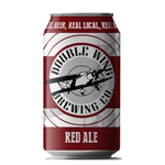 Red Ale - Rivalry Brews