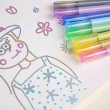Load image into Gallery viewer, Gel Pens - 50% OFF Pre-Christmas Sale!