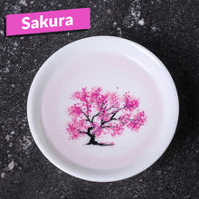Load image into Gallery viewer, Sakura Cup