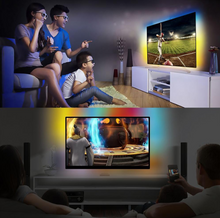 Load image into Gallery viewer, Luminous - TV / PC Dynamic LED Strip