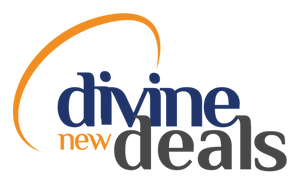 Divine New Deals VIP Membership