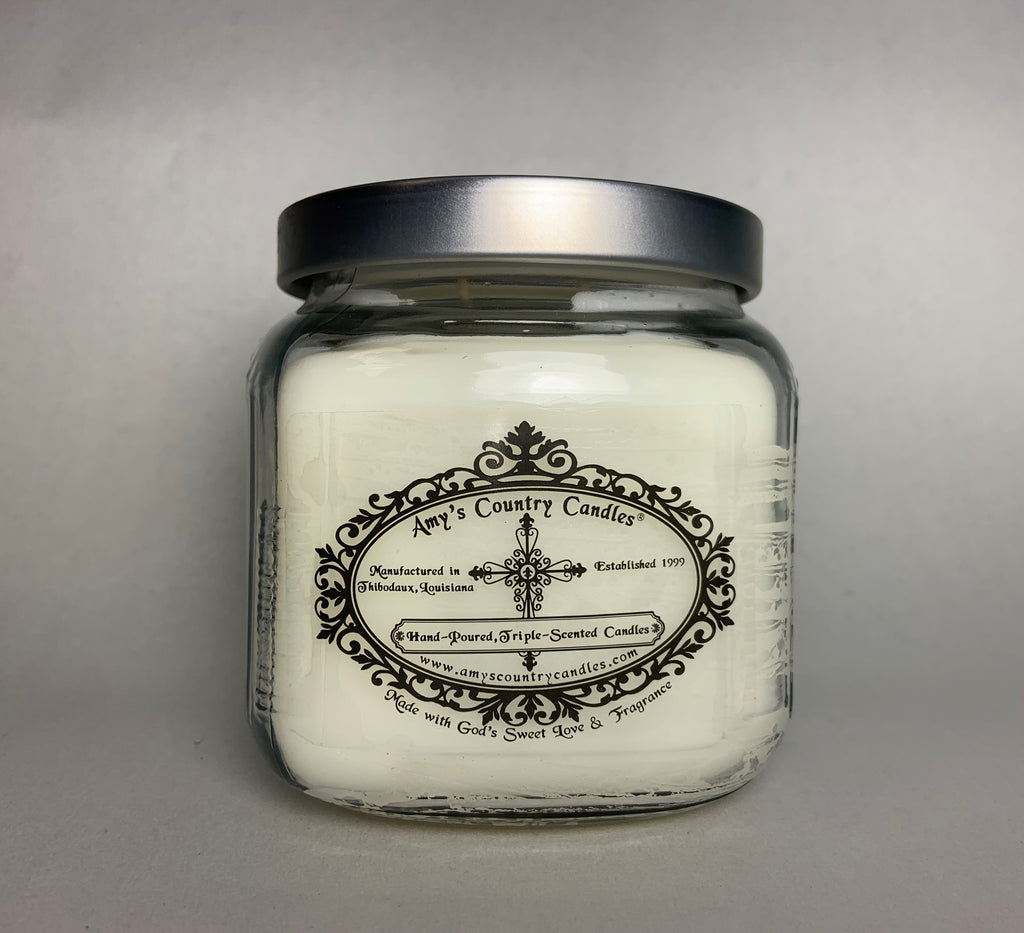 20oz Medium Candles