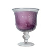 Bentley Candle Vase 32oz