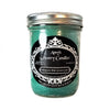 Subscription Box 16oz Mason Candle
