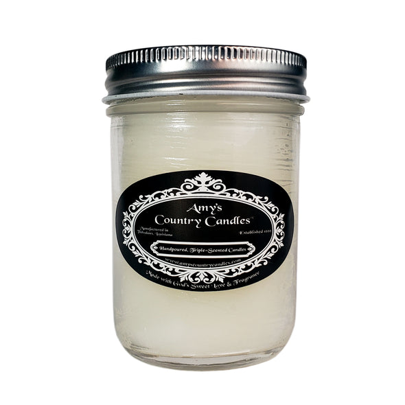 Amy's Vanilla Sugar Cookie® 8oz Jelly