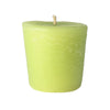 Votive 3oz Candle
