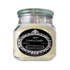 Amy's Vanilla Sugar Cookie® 36oz Canister-Expect a delay in shipping this item