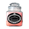 Subscription Box Canister Candle