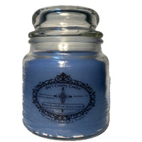 Pearberry 20oz Medium Candle