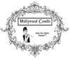 Hollywood Smoker's Candle - Special Label - Amy's Country Candles