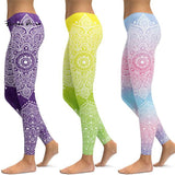 yoga-yogi.com/leggings/tanzende-blume-leggings.jpg