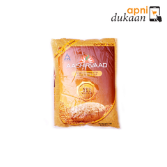 Aashirvaad Whole Wheat Atta 5kg - Apni Dukaan