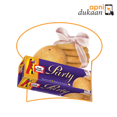 EBM Party Biscuits - Apni Dukaan