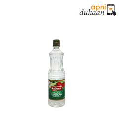 National Vinegar 800 ml - Apni Dukaan
