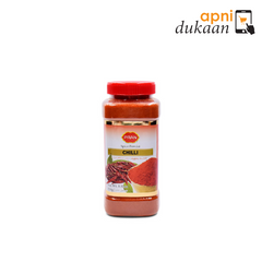 Pran Chilli Powder 250g - Apni Dukaan