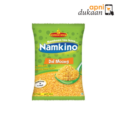 United King Nimco Dal Moong 400g - Apni Dukaan