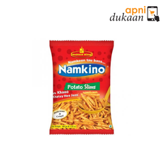 United King Potato Slims 150g - Apni Dukaan