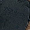 Nice Rack Women's T-Shirt