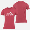 CRIMPIN Men's T-Shirt