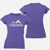 CRIMPIN Women's T-Shirt