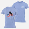 Climb USA Men's T-Shirt