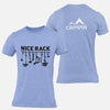 Nice Rack Men's T-Shirt
