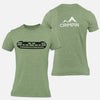 Quarantraining Men's T-Shirt - LIMITED TIME