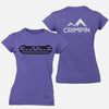 Quarantraining Women's T-Shirt - LIMITED TIME