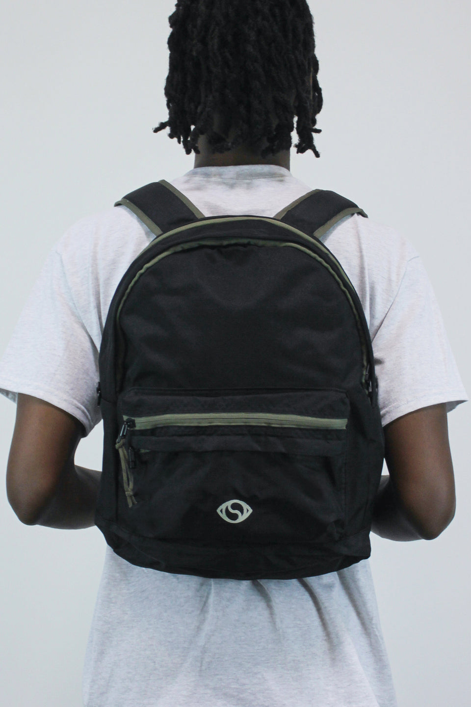LANCER BACKPACK SOULECTION