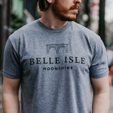 Load image into Gallery viewer, Belle Isle Premium Tee