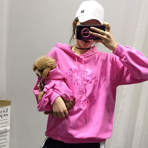 Family Clothes For Dog Smile Small Big Large Dog Clothes Coat Jacket Dog Hoodie Shirt Women Hoodie Shirt Dog Pajamas clothing