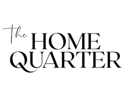 The Home Quarter