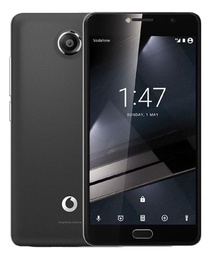 Vodafone Smart Ultra 7