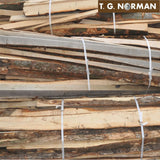 Hardwood Slabs – Bundle