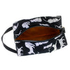 Dopp Kit by Lady Alamo
