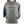 Cascadian Unisex Pullover Hoodie in Grey