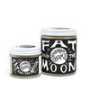 Deodorant Cream by Fat and the Moon
