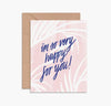 Greeting Cards by Daydream Prints