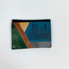 Boyfold Wallet by Sown Designs