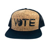 Limited Edition Vote Trucker Hats