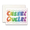Greeting Cards by Cat Snapp Studio