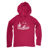 Pacific Northwest Kid's Lightweight Pullover